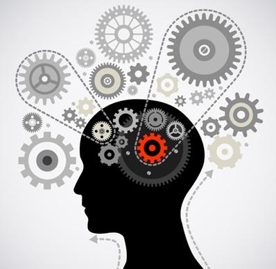 Chi è e cosa fa lo psicoterapeuta?