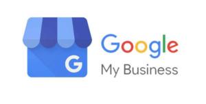 Google my business profilo Chiara Astolfi Psicoterapeuta Rimini psicologa