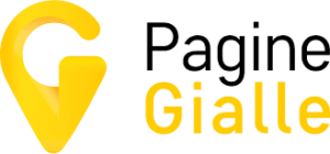 Pagine gialle profilo Chiara Astolfi Psicoterapeuta Rimini psicologa
